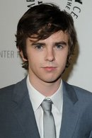 Picture of Freddie Highmore