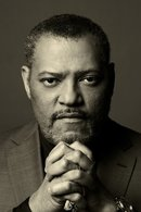 Picture of Laurence Fishburne
