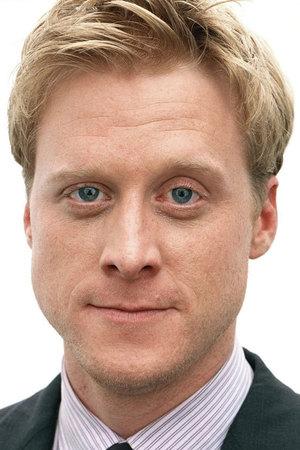 Photo of Alan Tudyk