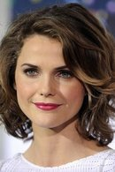 Picture of Keri Russell