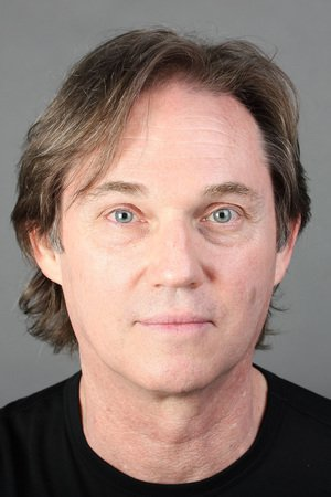 Photo of Richard Thomas