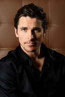 Picture of Christian Bale