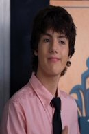 Picture of Matthew Knight