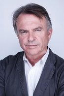 Picture of Sam Neill