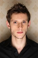 Picture of Jamie Bell