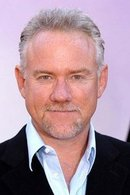 Picture of John Debney