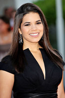 Picture of America Ferrera