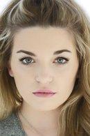 Picture of Britt McKillip