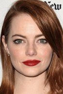 Picture of Emma Stone