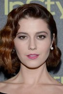 Picture of Mary Elizabeth Winstead