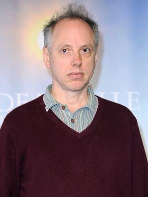 Photo of Todd Solondz