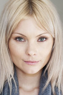 Picture of MyAnna Buring