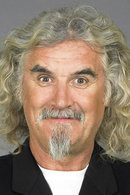 Picture of Billy Connolly