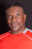 Picture of Keith David