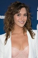 Picture of Alyson Stoner