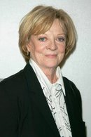 Picture of Maggie Smith