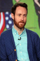 Picture of Aaron Ruell