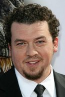Picture of Danny McBride