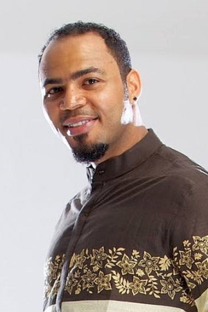Ramsey Nouah | Profile & Filmography | Fried Plantains
