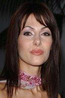 Picture of Silvia Colloca