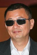 Picture of Wong Kar-wai