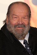 Picture of Bud Spencer