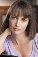 Picture of Julie Ann Emery