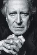 Picture of John Barry