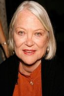Picture of Louise Fletcher