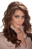 Picture of Tanit Phoenix