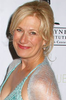 Picture of Jayne Atkinson