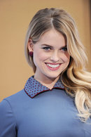 Picture of Alice Eve