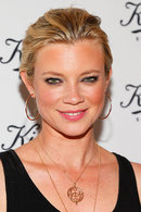 Picture of Amy Smart