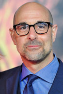Picture of Stanley Tucci