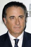 Picture of Andy García