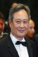 Picture of Ang Lee