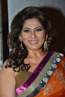 Picture of Archana Puran Singh