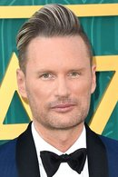 Picture of Brian Tyler