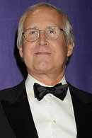 Picture of Chevy Chase