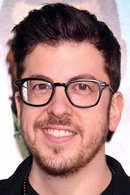 Picture of Christopher Mintz-Plasse