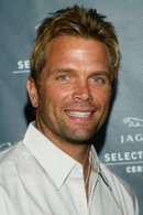 Picture of David Chokachi