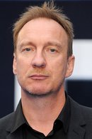 Picture of David Thewlis