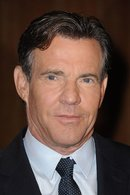 Picture of Dennis Quaid