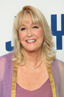 Picture of Diane Ladd