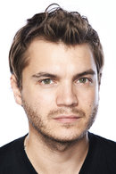 Picture of Emile Hirsch