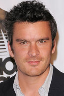 Picture of Balthazar Getty