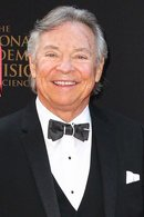 Picture of Frank Welker