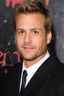 Picture of Gabriel Macht
