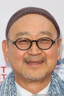 Picture of Gedde Watanabe