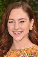 Picture of Haley Ramm